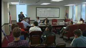 Hanover Township 2020 budget Lehigh Valley regional news wfmz.com does not allow tax increases